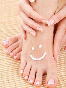 aching_feet_painfree11
