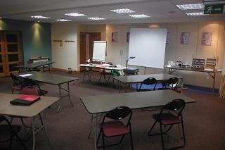 Holistic Class Room