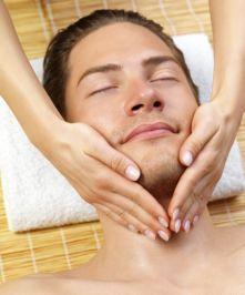 Deluxe Facial Treatments