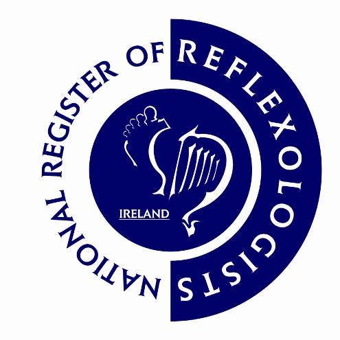 National Register of Reflexologists