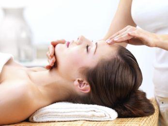 Aromatherapy Treatments Dublin