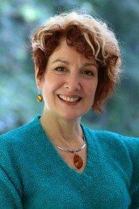Anita Shannon