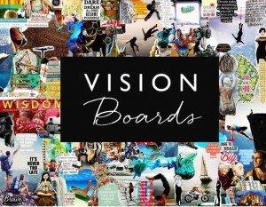visionboards-image-1